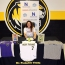 MPHS Senior Signs Athletic Letter of Intent