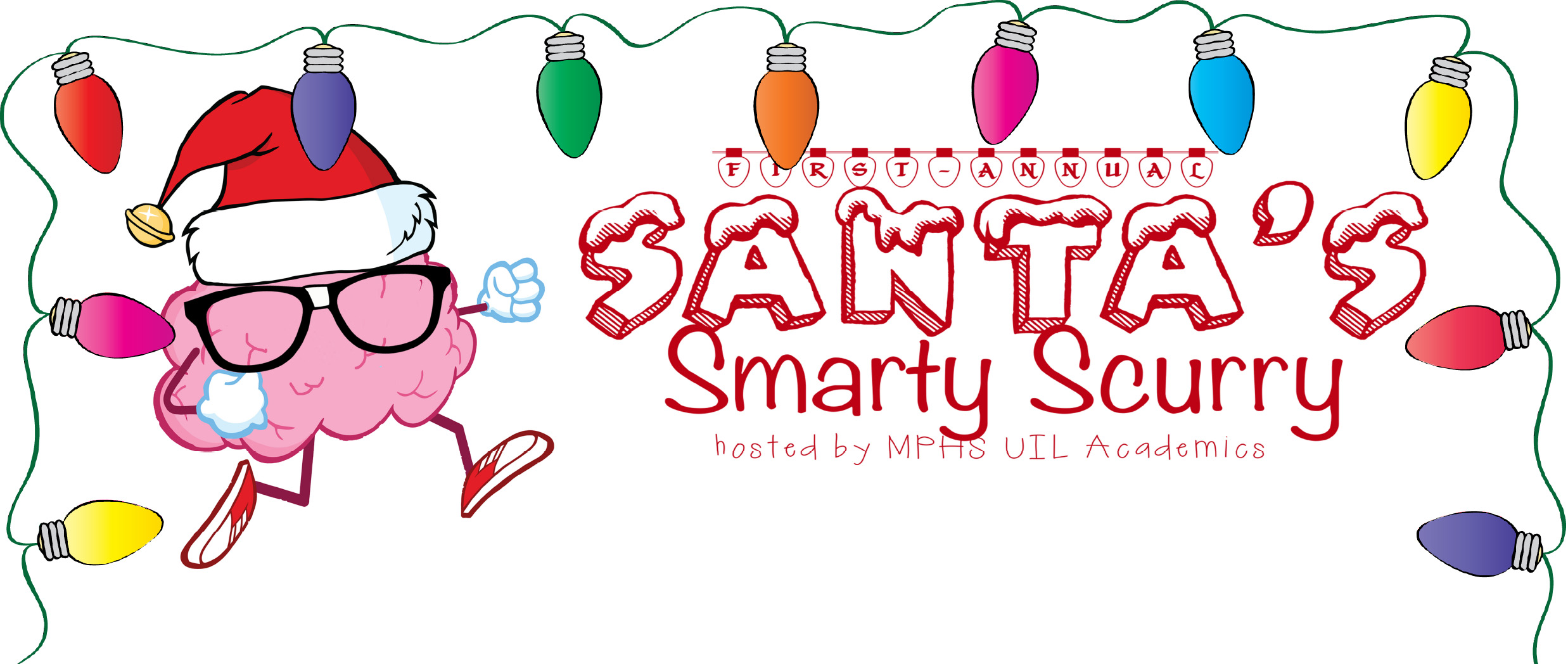 Microsoft Word - Santa Scurry flyer.docx