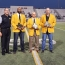MPISD 2017 Athletic Hall of Fame Induction